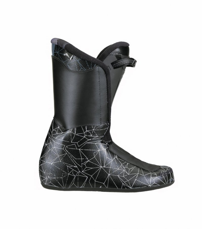 Image 1 of ROXA - BOLD 100 BOOTS, Size 25.5 only - 2018