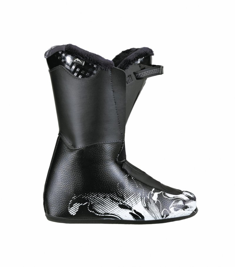 Image 1 of ROXA- KARA 85 BOOTS, Size 22.5 only - 2018