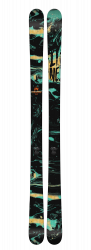 LINE - CHRONIC SKIS, 171cm ONLY - 2018