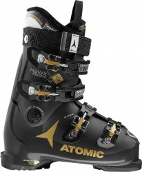 ATOMIC - HAWX MAGNA 70 WOMEN'S BOOTS - 2018