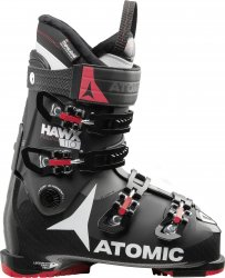 ATOMIC - HAWX MAGNA 110 BOOTS, size 27x - 2018