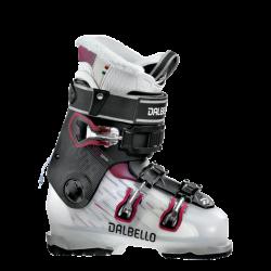 DALBELLO - KYRA MX 80 WOMEN'S BOOTS, Size 22.5 only - 2018