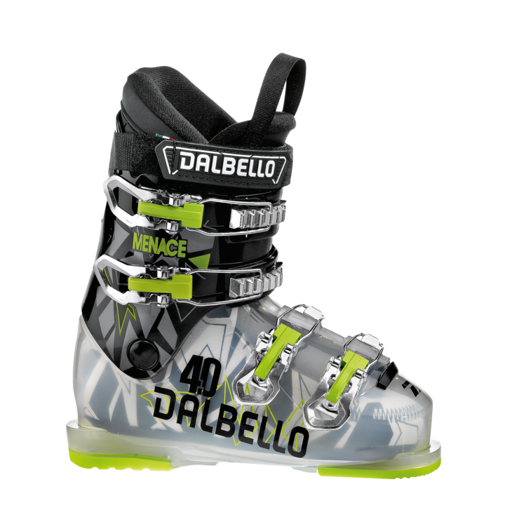Image 0 of Dalbello - Menace 4.0 Junior Boots