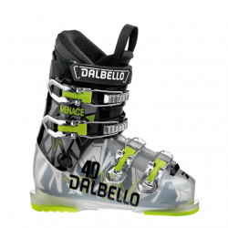 Dalbello - Menace 4.0 Junior Boots