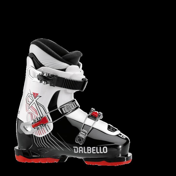 Image 0 of DALBELLO - CX 3.0 JUNIOR BOOTS - 2019
