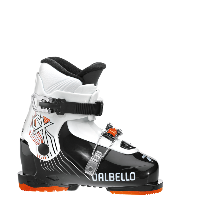 Image 0 of DALBELLO - CX 2 JUNIOR BOOTS - 2019