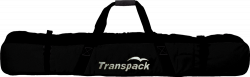 TRANSPACK - SNOWBOARD SINGLE BAG - 2018