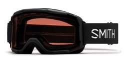 SMITH - DAREDEVIL JR With RC36 LENS GOGGLE - 2018