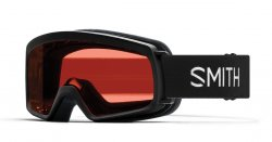 SMITH - RASCAL JR With RC36 LENS GOGGLE - 2018