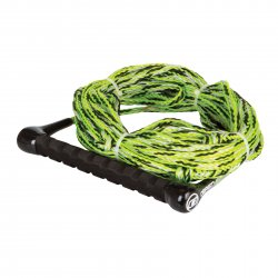 Obrien - 2-Section Ski Combo Rope - 2018