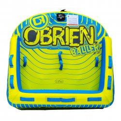 Obrien Tube Baller 2 Kickback Series - 2018