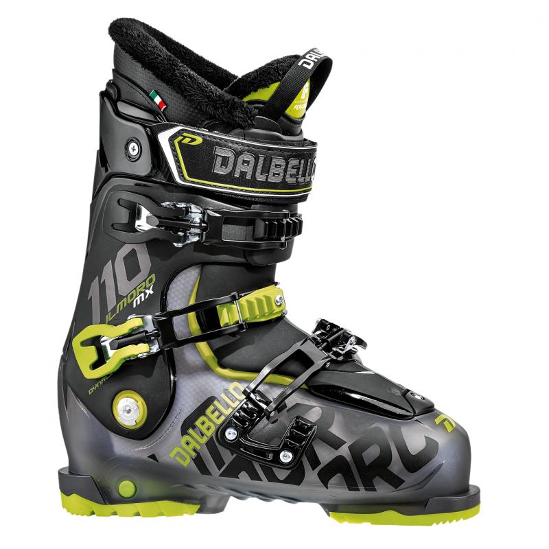 Image 0 of DALBELLO - IL Moro MX 110 Ski Boots  - 2020