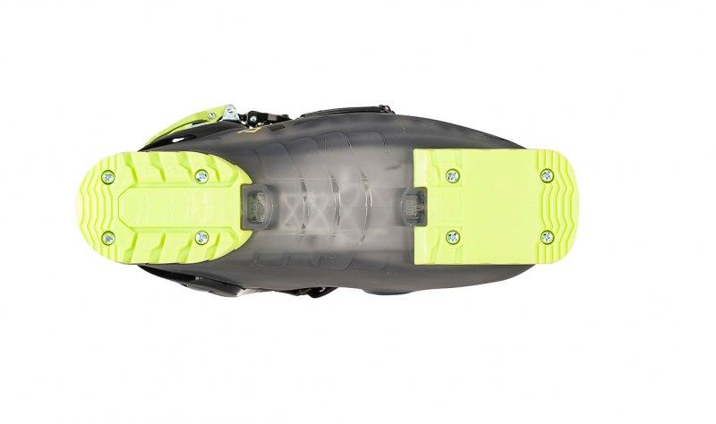 Image 1 of DALBELLO - IL Moro MX 110 Ski Boots  - 2020