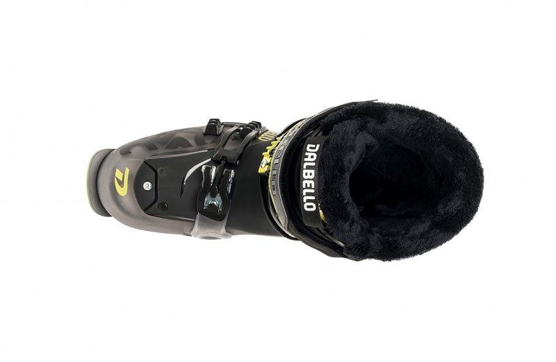 Image 2 of DALBELLO - IL Moro MX 110 Ski Boots  - 2020