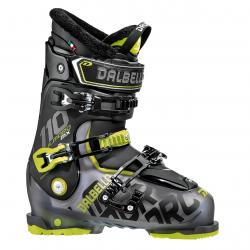 DALBELLO - IL Moro MX 110 UNI Ski Boots  - 2019