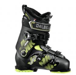 DALBELLO - JAKK MS SKI BOOTS, Size 25.0 only - 2019