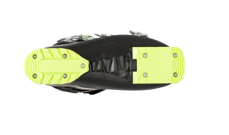 Image 1 of DALBELLO - DS MX 100 Ski Boots, size 32.0 only  - 2019