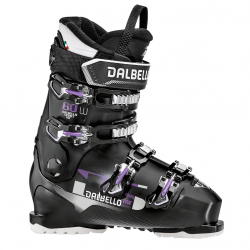 DALBELLO - DS MX 80 W SKI BOOT - 2019
