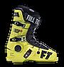 Image 1 of FULL TILT - DROP KICK BOOTS - 2019