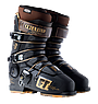 Image 0 of FULL TILT - FIRST CHAIR 6 BOOTS, Size 26.5 only - 2019