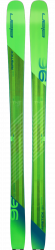 ELAN - RIPSTICK 96 SKIS - 2020