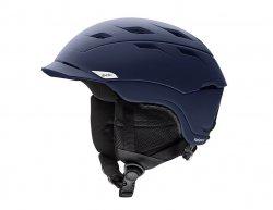 SMITH - Variance, Matte Ink Helmet, Medium 55-59 cm - 2019