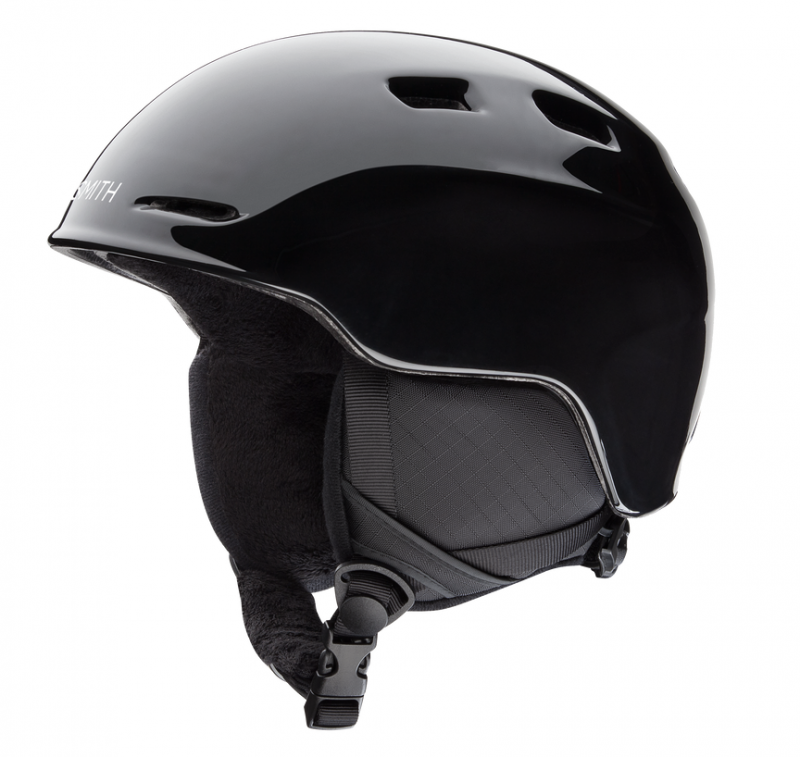 Image 2 of SMITH - Zoom Helmet Youth, assorted colors - 2021