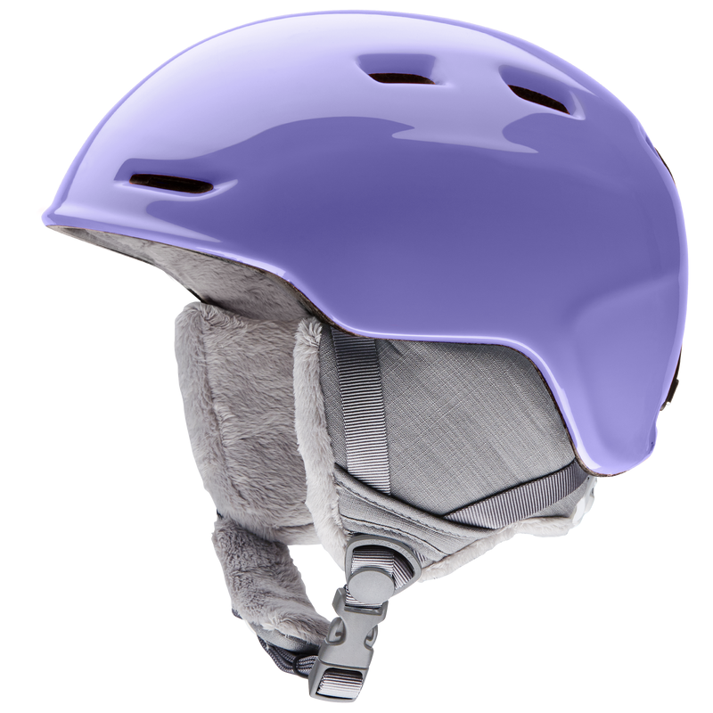 Image 3 of SMITH - Zoom Helmet Youth, assorted colors - 2021