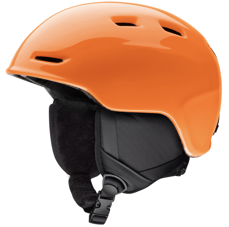 Image 0 of SMITH - Zoom Helmet Youth, assorted colors - 2021