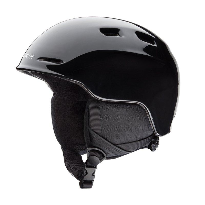 Image 4 of SMITH - Zoom Helmet Youth - 2020