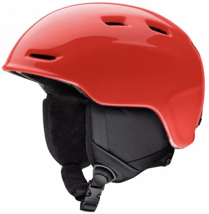 Image 0 of SMITH - Zoom Helmet Youth - 2020