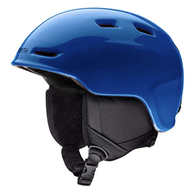 Image 1 of SMITH - Zoom Helmet Youth, assorted colors - 2020