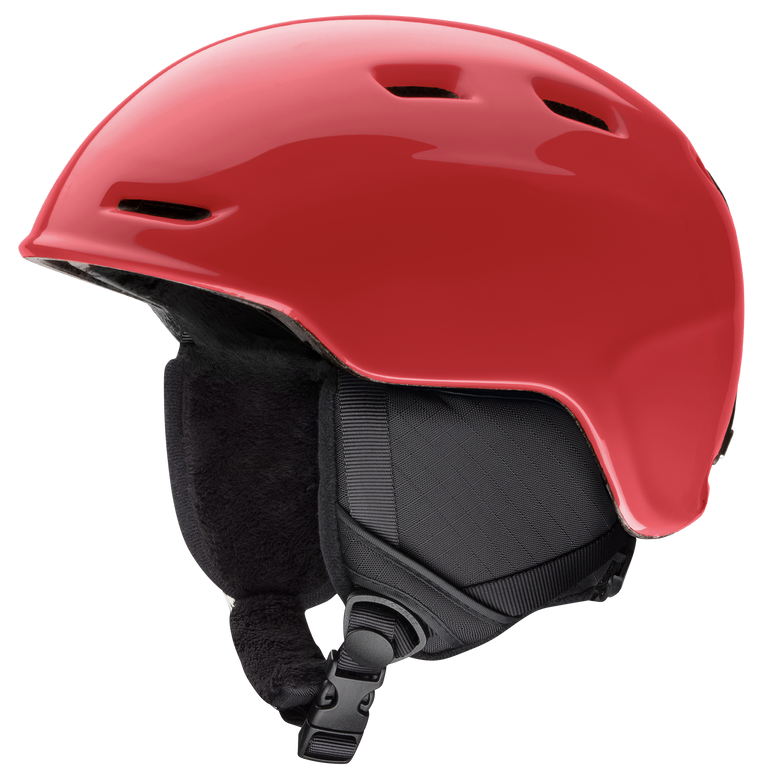 Image 1 of SMITH - Zoom Helmet Youth, assorted colors - 2021