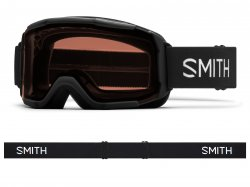 Smith - DareDevil Goggles -  2019
