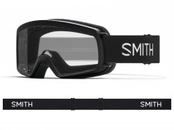 Smith - Rascal Junior Goggles -  2019