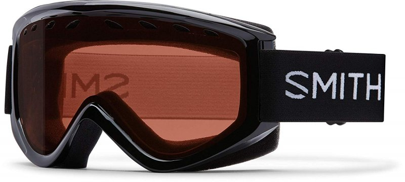 Image 0 of Smith - Electra Goggles, RC36 Lens  - Medium Fit - 2019