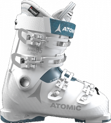 ATOMIC - HAWX MAGNA 85 BOOTS WOMENS - 2019