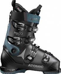 ATOMIC - HAWX PRIME 95 BOOTS WOMENS - 2019
