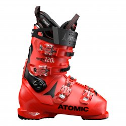 ATOMIC - HAWX PRIME 120 S BOOTS - 2019