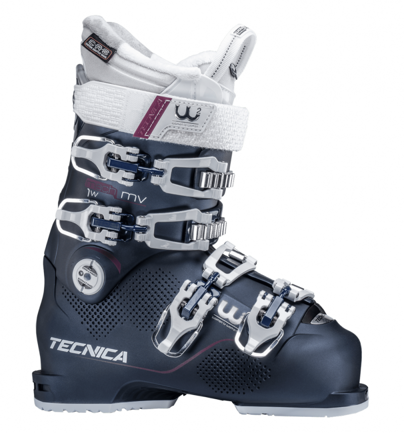 Image 0 of TECNICA - MACH1 MV 95 WOMENS BOOTS - 2019