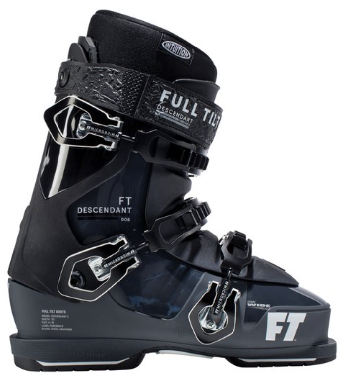 Image 0 of FULL TILT - DESCENDANT 6 BOOTS, size 265 only - 2019