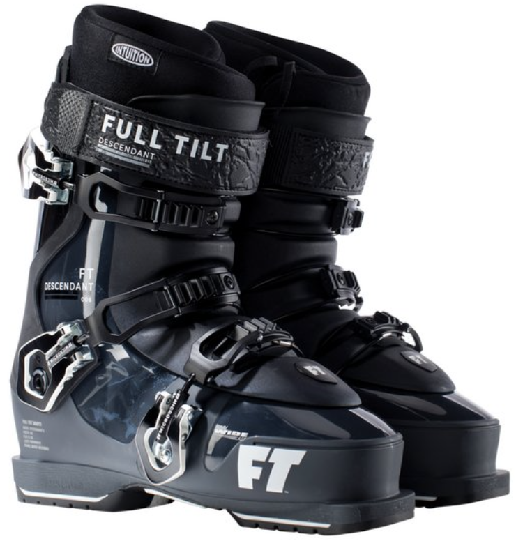Image 1 of FULL TILT - DESCENDANT 6 BOOTS, size 265 only - 2019