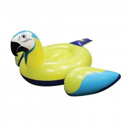 MARGARITAVILLE - Parrothead Pool Float - 2019 OBRIEN