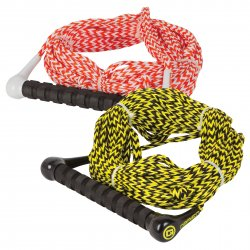 OBRIEN - 1-Section Ski Combo Rope & Handle - 2019
