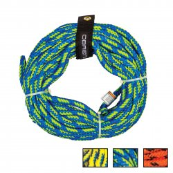 OBRIEN -  2-Person Floating Tube Rope - 2019