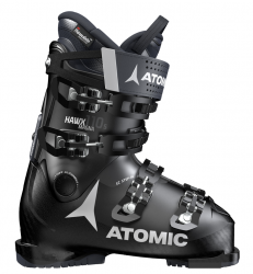 ATOMIC - HAWX MAGNA 110 S BOOTS 2019