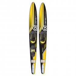 OBRIEN - O�Brien Performer Combo Waterski - 2019