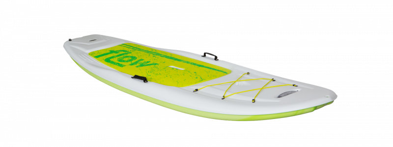 Image 0 of PELICAN - FLOW 94 STAND UP PADDLE BOARD - 2019