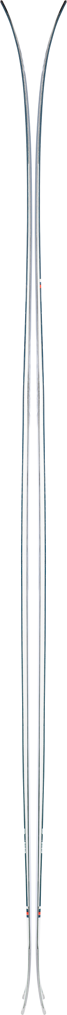 Image 3 of LINE - SAKANA SKI  - 2020