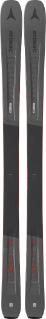 Image 0 of ATOMIC - VANTAGE 90 TI FLAT SKI, 169cm only - 2020